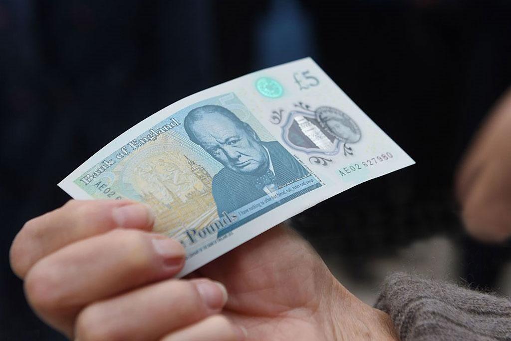 5_pounds